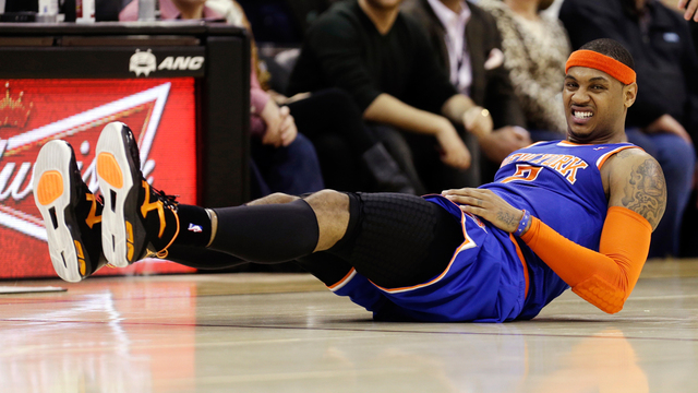 Knicks-4-marzo_1362454045770.jpg
