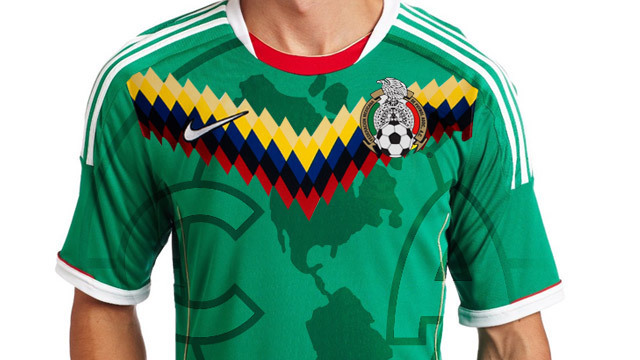 sale retailer a44bd 39ee8 The rise of El Tri-Levisa and the war for Mexico's football ...