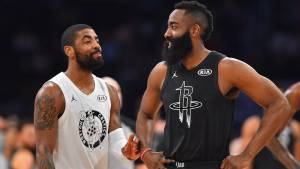 NBA: ¿Qué sigue después del All Star Game?