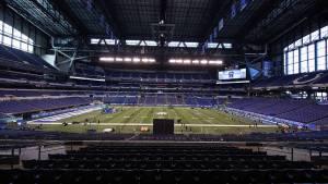 NFL: Se revelaron nuevas reglas previas al Draft