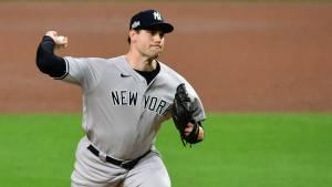 MLB: Cambio entre rivales, Adam Ottavino pasa de los Yankees a los Red Sox