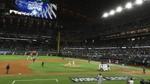 MLB: No habrán retrasos y la temporada arrancará como se tiene prevista